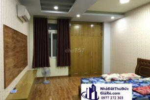 Cho thuê căn hộ chung cư Opal Riverside, Quận Thủ Đức