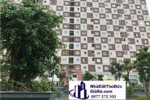 Cho thuê căn hộchung cưĐạt Gia 3PN ,P. Tam Phú,Quận ThủĐức
