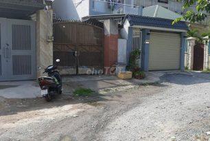 Cho thuê nhànguyên căn 1 trệt 2 lầu–P.Linh Đông,Quận ThủĐức