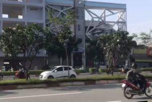 Cho thuê nhà 2 MT,Phạm Văn Đồng –P Hiệp Binh Chánh ,Quận ThủĐức Thông tin chi tiết: