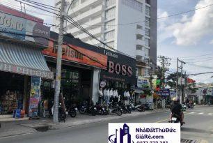 Cho thuê nhà nguyên cănMT Kha Vạn Cân , P.Linh Tây,Quận ThủĐức