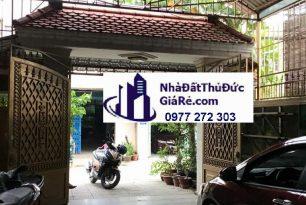 Cho thuê nhàThủĐức. Hẻm đường Linh Xuân ,P. Linh Xuân